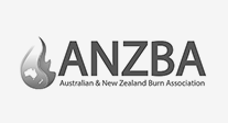Australian and New Zealand burn association