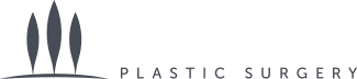 Mikko Plastic Surgeon Logo